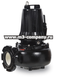 погружной насос VT 100/4/152 C.350