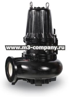 погружной насос VT 100/4/240 C.375