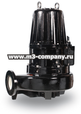погружной насос VT 150/4/340 C.390