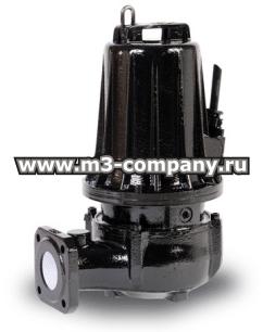 погружной насос VT 65/2/125 C.337