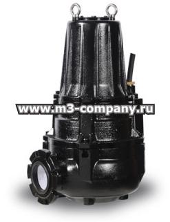 погружной насос VT 80/2/200 C.367