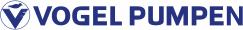 логотип lowara
