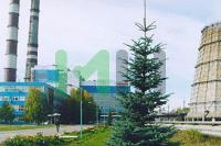 Казанская ТЭЦ-3