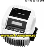 частотные преобразователи Lowara Hydrovar HV